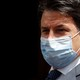 Italian cabinet approves 'mother of all reforms' to slash red tape