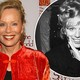 Abby Dalton, actress best known for Falcon Crest and The Joey Bishop Show, passes away at 88