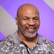 Mike Tyson vs. Roy Jones Jr. fight free live stream (11/28/20): How to watch boxing, time, channel