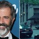 Mel Gibson First Star Set For 'John Wick' Origin Series 'The Continental' For Starz & Lionsgate Television