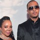 T.I. and Tiny Accused of Sexual Assault; Lawyer Seeks Investigation
