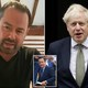 Danny Dyer lays into Boris Johnson and clique 'who all went to same school' in rant on Covid-hit UK