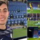 Lampard thrilled as Havertz puts slow start to season behind him with Carabao Cup hat-trick