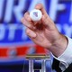 NHL Draft Lottery conspiracy theories emerge after Rangers get No. 1 pick
