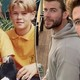 Chris Hemsworth celebrates brother Liam's 31st birthday with childhood photo