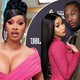 Cardi B reveals she's 'not shed one tear' as she speaks out about filing for divorce from Offset