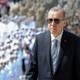 """أوراسيا ديلي: """"واضعا يده على قلبه"""": أردوغان يستبعد إعادة النظر في سياسة تركيا الخارجية"""