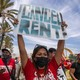 California Plans Rent Forgiveness Using Federal Stimulus Surplus