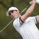Billy Horschel apologizes for conduct at Masters