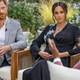 Meghan and Harry on being snubbed by Queen Elizabeth, how race plays a role in royal family in new Oprah clips