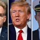 Trump scolds ousted USS Theodore Roosevelt commander for coronavirus letter; Navy boss apologizes for reaction