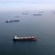 Amazon backs zero-carbon ocean shipping by 2040