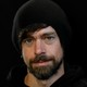 Jack Dorsey Vows to Donate $1 Billion to Fight the Coronavirus