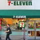 7-Eleven's free Slurpee day will last all July again in 2021