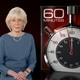 Trump Posts '60 Minutes' Interview After Telling Lesley Stahl: 'That's No Way to Talk'