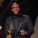 Tyler Perry Gives Rousing Emmys Speech After Receiving Governors Award