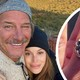 HGTV's Ty Pennington, 56, announces engagement to Kellee Merrell, 33: 'Glad I waited for the one'