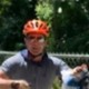 Cyclist Charged With Assaulting Teenagers Who Posted Fliers Against Police Brutality