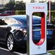 Elon Musk warns that Tesla's 'Battery Day' tech is two years away