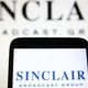 Sinclair TV stations experienced a massive outage during ransomware attack