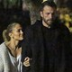 Ben Affleck, Jennifer Lopez share loving moment while on a movie date with their kids