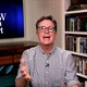 'Who Gives a Sh*t?!': Colbert Loses It Over Trump Briefings