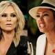 'RHOC': Tamra Judge Says Kelly Dodd Is 'Full of Sh**'