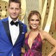 'Selling Sunset' star Chrishell Stause reveals she learned of husband Justin Hartley's divorce filing via text