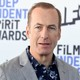 Bob Odenkirk in Stable Condition After Collapsing on Set of 'Better Caul Saul'