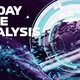 Friday Pace Analysis: What can the data from practice tell us ahead of the Austrian GP?