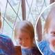 Kate Hudson and daughter Rani Rose wear matching pajamas for 'funny' video