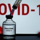 Can An Employer Mandate A COVID-19 Vaccination?