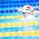 Tokyo 2020 Olympics: Day 5 Finals Live Recap