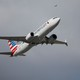 American Airlines plans $5 billion bond sale backed by frequent flyer program to pay back other debt