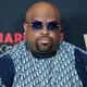 """CeeLo Green criticises Megan Thee Stallion and Cardi B, says adult content in music has """"time and a place"""""""