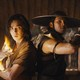 Mortal Kombat writer Greg Russo on cutting Johnny Cage, picking fatalities
