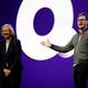 Quibi shuts down: Why the $1.75 billion streaming app failed