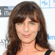 Mira Furlan, 'Lost' and 'Babylon 5' actress, dies at 65
