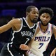 Sixers Bell Ringer: Isaiah Joe once again shows out as Philadelphia drops preseason finale to the Pistons
