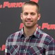 Paul Walker's daughter Meadow shares emotional tribute on anniversary of his death