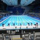 Swimming Live Results: Splits, Medal Count, and Races