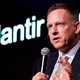 Secretive data firm Palantir Technologies files for IPO