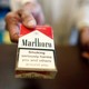 Philip Morris wants cigarettes banned in the UK by 2030